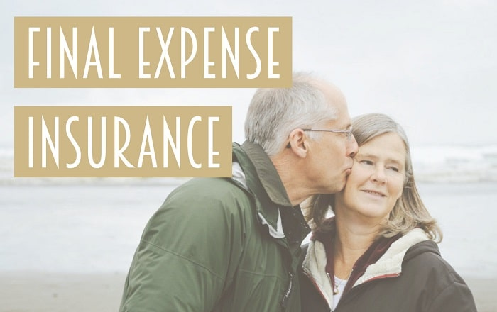 company background check final expense live insurance policy coverage burial costs