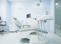dentistry office renovation dental construction design