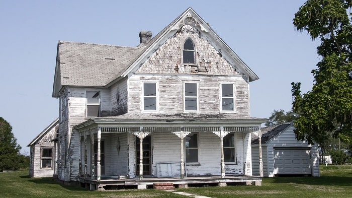 facts about rehab property renovate home flip houses real estate remodels