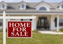 how to selling a home for cash sale house paid in full