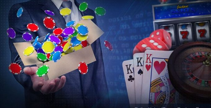 how casinos mine data with rewards program loyalty schemes