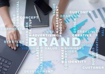 how to promote brand awareness business branding