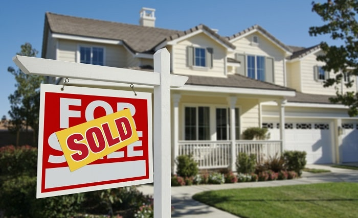 how to speed up home selling process sell house fast