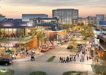 What Is A Mixed-Use Development?