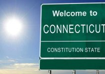 5 Important Things to Know Before Moving to Connecticut