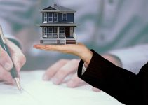 real estate agents characteristics successful realtor