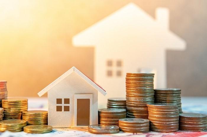 real estate investing tips beginner property investors