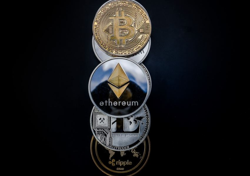 things investors must know about cryptocurrency investing bitcoin investment