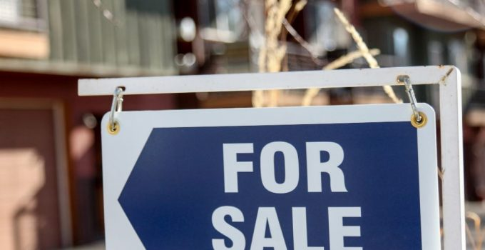 tips for selling a condo fast real estate property sale
