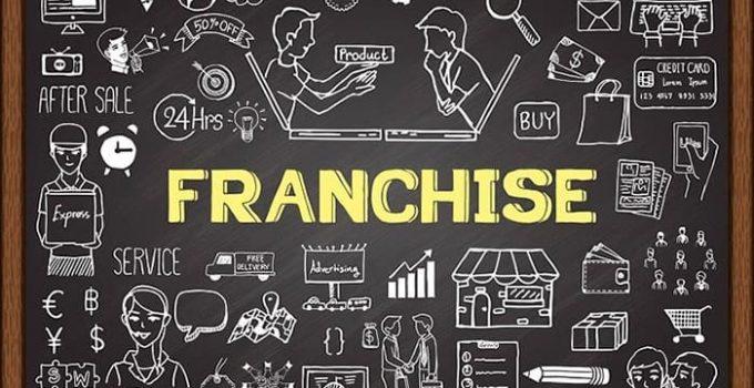 tuition franchises top choice new entrepreneurs education franchisee tutor franchisor