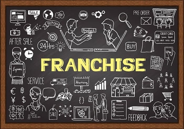 tuition franchises top choice new entrepreneurs education franchisee tutor franchisor