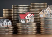 3 Types of Real Estate Investments