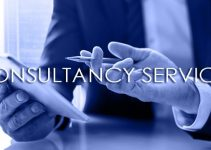 understanding consultancy business consulting services