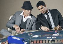 advertise gambling skills market online casino experience