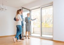 Find Your Dream Home: 5 Apartment Hunting Tips for First-Time Renters