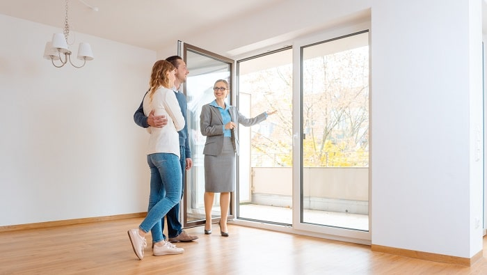 apartment hunting tips first time renters