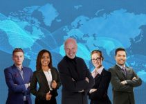 benefits investing in hr automation software human resources systems program