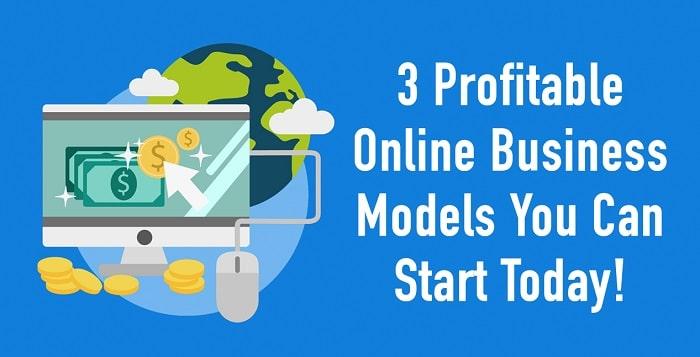 top online business models increase sales best ecommerce plans