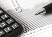 The Top Four Advantages Your Business Can Get From An Accountant