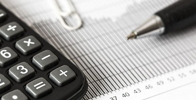 business advantages hiring accountant company cpa