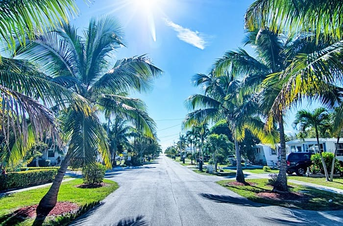 buying a home in tampa florida guide purchase house FL