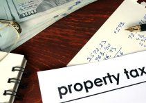 reasons use commercial property tax consulting real estate taxes consultant