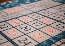 8 Entrepreneurial Lessons From Sports Betting