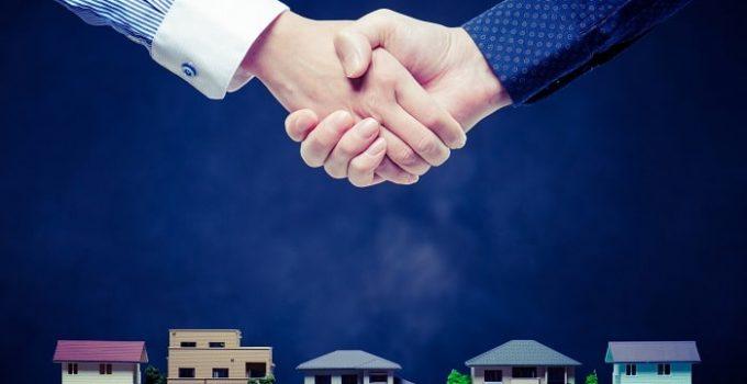 high value benefits professional property management real estate managing services