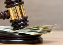 how do structured settlements work lawsuit payment