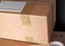 product package shipping how to address parcels labeling packaging addressing customer shipment recipients