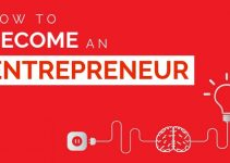 how to become an entrepreneur achieve dream entrepreneurship