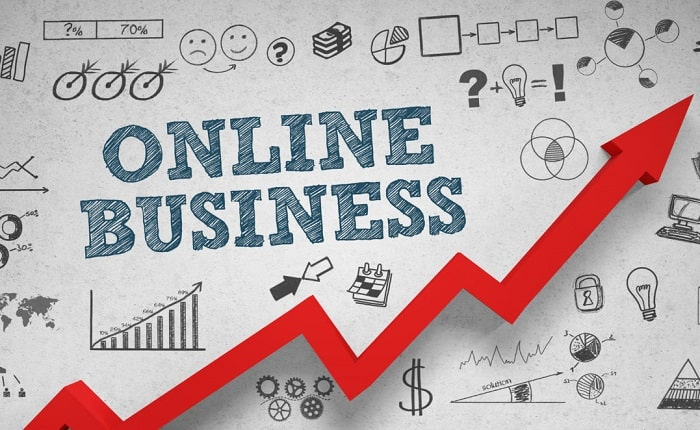 how to build profitable online business recession proof pandemic resistant digital company