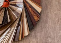 This Is How to Choose Flooring for Your Rental Property