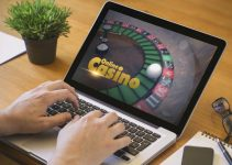 how to find best rated online casino