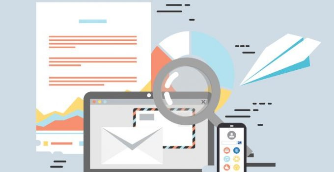 how to improve open rate boost click rates email marketing campaign verify list valid addresses