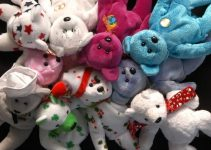 how to sell beanie babies beginner guide collectible sale