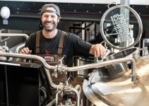 how to start a brewery business brew your own beer sell booze