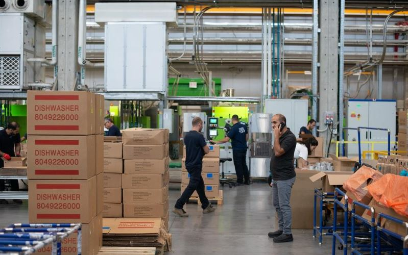 is ecommerce good fit for wholesalers distributors