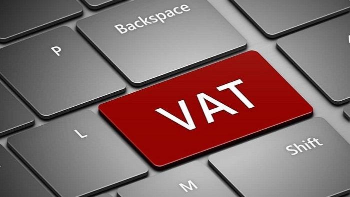 pre-registration vat rules value added tax uk
