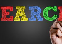 pro tips using search engine efficiently query parameters google SERPs