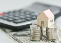 tips buying an investment property real estate investor