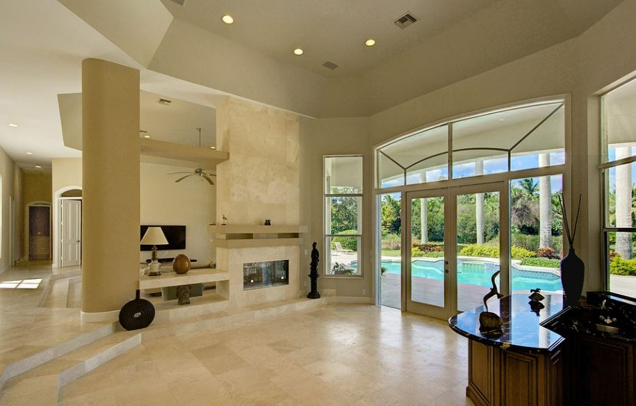 tips find luxury homes to invest in high-end real estate property investing