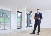 tips finding best real estate broker top realtor