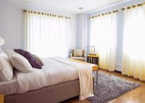4 Things You Need To Know When Renovating Your Bedroom
