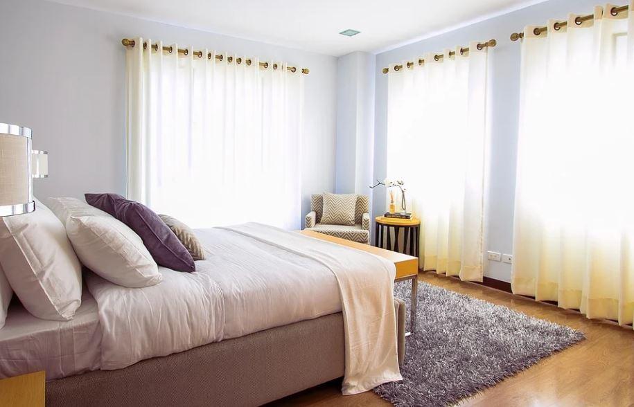 tips renovating bedroom