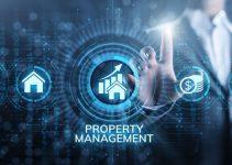 understanding property management companies rental properties