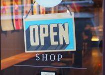 5 Ways To Support Local Businesses In Your Community