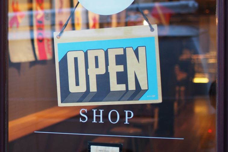 ways support local businesses in your community mom and pop shops small retail stores