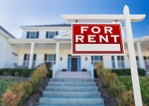 what to know before buying a rental property