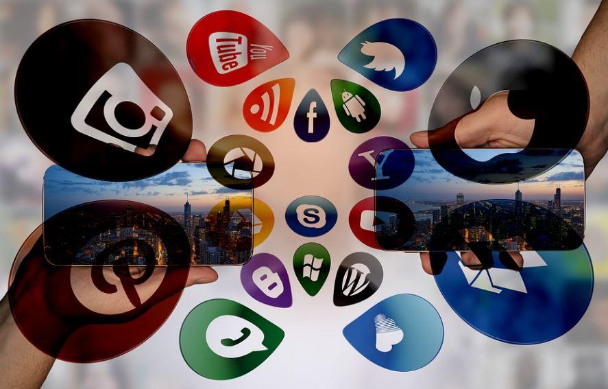 digital marketing 101 guide online advertising tips internet branding basics